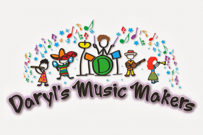 Holi-Dates That Give Back: Christmas for a Cause, supporting Daryl's Music Makers