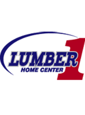Lumber One to Open in iHeart Media Metroplex, Other Real Estate