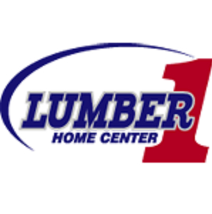 Lumber One to Open in iHeart Media Metroplex, Other Real Estate Deals Total $1.4M