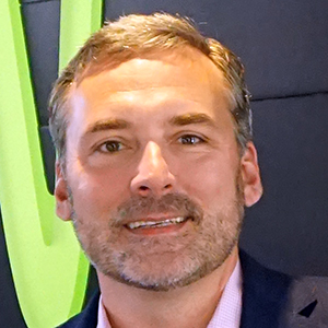 Tagged: Aurelius Capital Management | Arkansas Business News