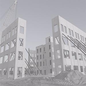 Construction Spending Surpasses Pre-recession Level