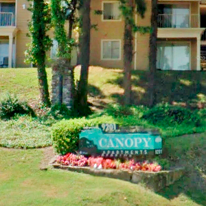 Canopy Apartments Sale Tops $9.4 Million Mark (Real Deals)