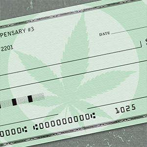 HomeBank of Arkansas to Bank Medical Marijuana Industry