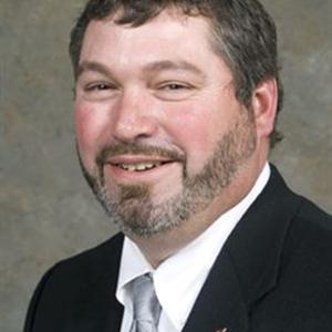Tied to Arkansas Corruption, Preferred Family Healthcare Seeks Sale