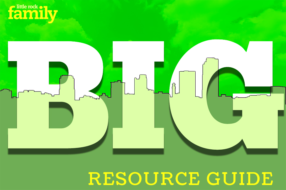 BIG RESOURCE GUIDE TITLE LR FAMILY 2018