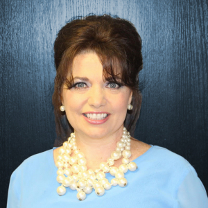Melissa Curry Made CEO of Methodist Village Senior Living (NWA Movers & Shakers)