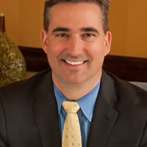 Waterford Hotel Group Names Michael Stocker DoubleTree's GM