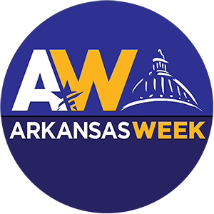 'Arkansas Week' Expands Panel of Pundits