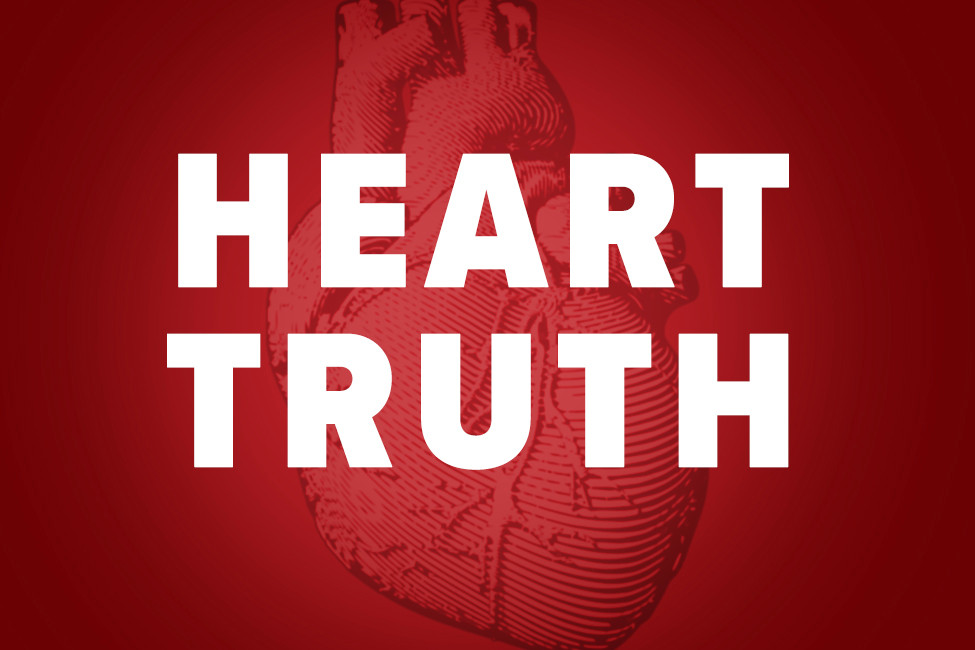 Heart Truth FIT