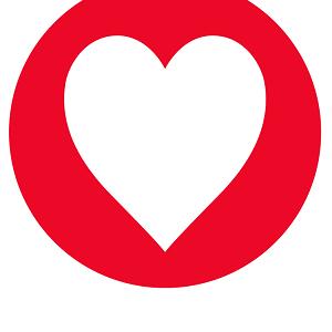 Arkansas Heart Hospital Acquires Malvern Clinic