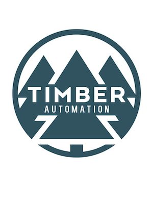 Timber Automation of Hot Springs to Add 50 Jobs