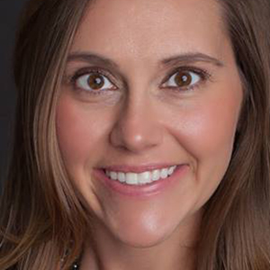 Tina Archer to Lead Sales at Fayetteville Town Center (NWA Movers & Shakers)
