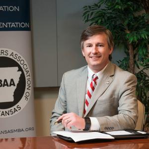 Tagged: Arvest Bank | Arkansas Business News | ArkansasBusiness com