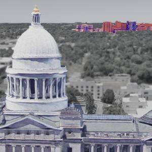 Legislators to Quiz UAMS Over Baptist Partnership