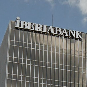 Federal Crackdown on False Loan Claims Ensnares IberiaBank