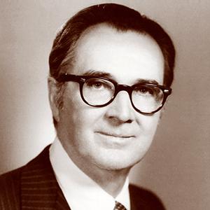 Arkansas Business Hall of Fame 2018: Herbert McAdams