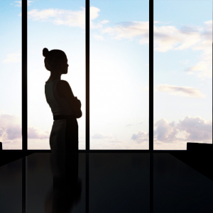 CEO Survey Signals War for Talent (Brad Cousins Commentary)