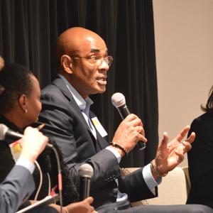 Northwest Arkansas Businesses Focusing on Inclusion
