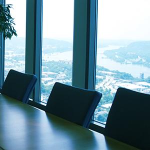 Gender Diversity on Company Boards Accelerates in Arkansas