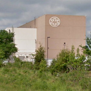AEDC Disappointed With Delay On Kimberly-Clark Incentives Vote