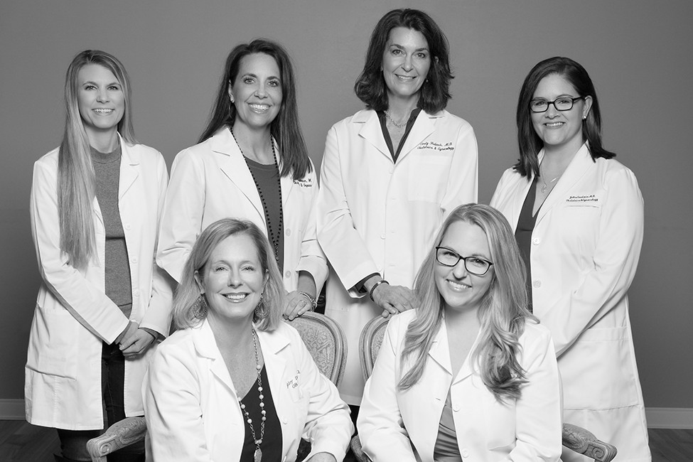 Soiree Womens Wellness Central Clinic for Women