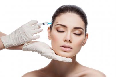 Aesthetic Agenda: 3 Popular Procedures