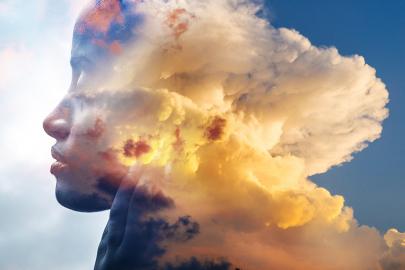 Mind Games: The Conversation Around Mental Health
