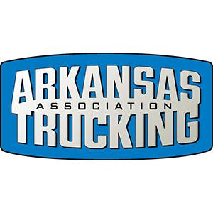 Trucking Association Announces Technician Scholarships