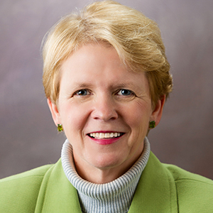 Janet Moore Named EVP, COO at Citizens Bank (Movers & Shakers)