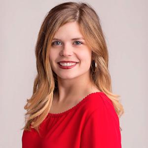 Kila Owens Named Head of St. Bernards Foundation (Movers & Shakers)