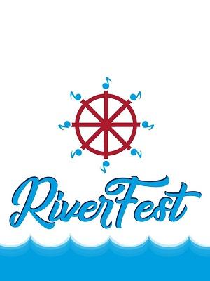 Riverfest to Return Memorial Day Weekend
