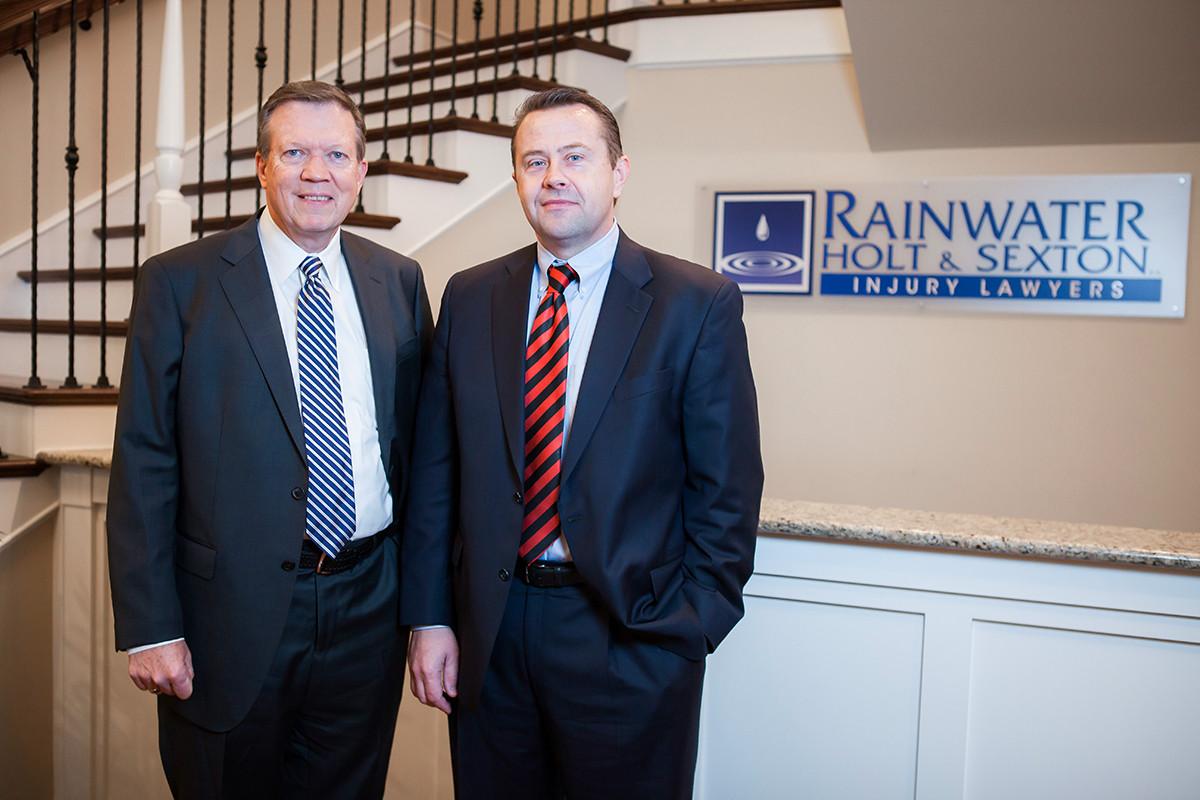 Rainwater Holt & Sexton