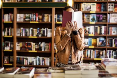 Here's the 2018 Arkansas Literary Festival Lineup