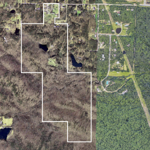 Copper Run Acreage Assembled for $2.6M (Real Deals)