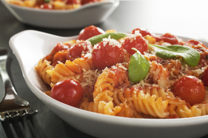 Italian Food & Culture Festival to Debut in North Little Rock