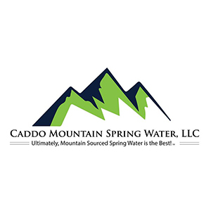 Caddo Mountain Spring Water Touts $1M Incentive Package
