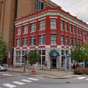 Fayetteville Building Sells for $1.7 Million (NWA Real Deals)