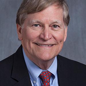 Arkansas AG Hopeful: Increase Fines for Ethics Violations