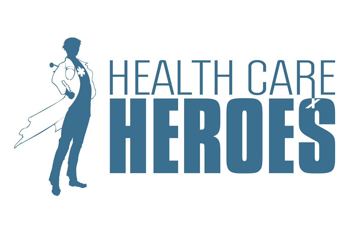 Get Tickets For The Arkansas Business Health Care Heroes Event