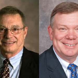 Four New Construction Hall of Fame Inductees Named