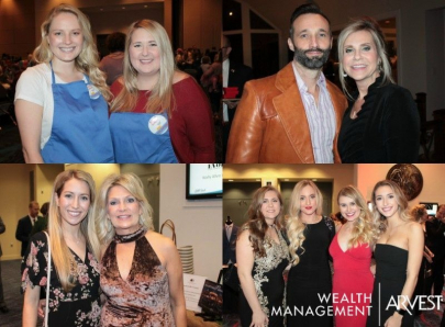 March Party Pics Now Online