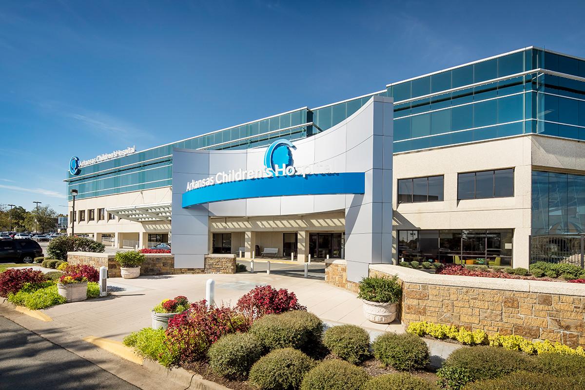 Home Health Care Jobs In Arkansas