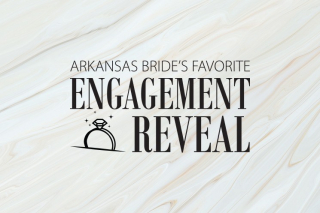 And the Winner of Our Favorite Engagement Reveal Contest Is...