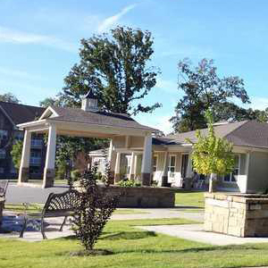 Pair of Southridge Villages Sold for Combined $19.1M