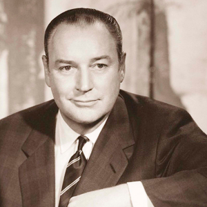 John Kirk Writing Winthrop Rockefeller Biography