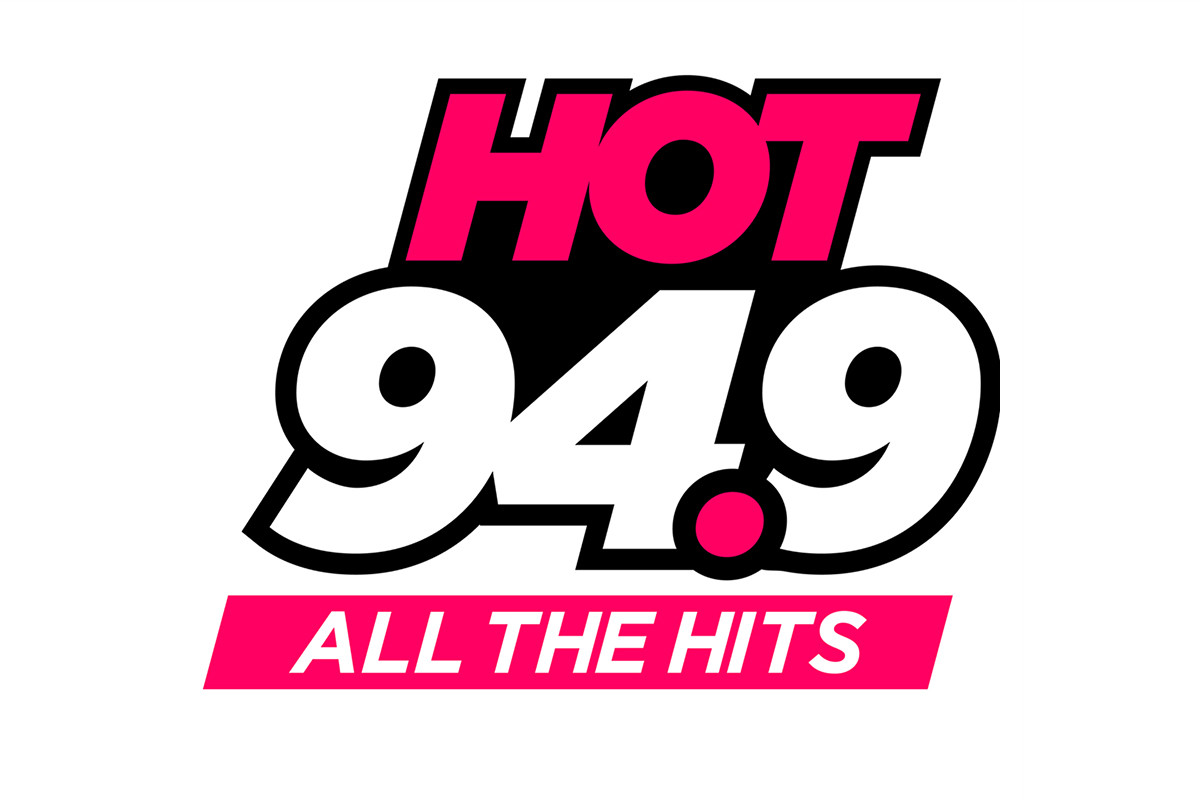 94.9 goes from big to hot | arkansas business news