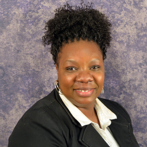 Lisa Thompson Promoted at Arkansas Department of Career Education (Movers & Shakers)