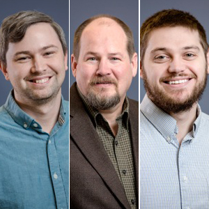 Mainstream Adds 3 to Development Team (Movers & Shakers)