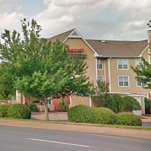 $8.5M Transaction Visits Residence Inn (Real Deals)