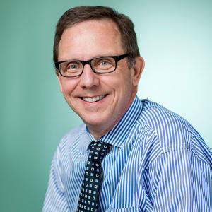 PRSA Puts LR Firms in Silver Lineup